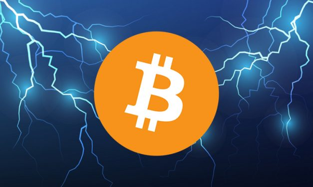 Bitcoin Lightning Network Reaches $2 Million Capacity, Nears Top 500 Cryptocurrency Levels
