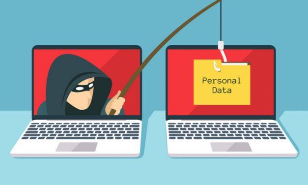 Sicherheitslücke in der Coinomi Desktop Wallet entdeckt, Finder soll versucht haben die Entwickler zu erpressen