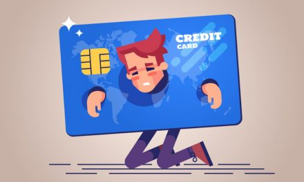 Credit and Debit Cards Raising Fees on Merchants, Highlights Comparative Advantage of Cryptocurrencies