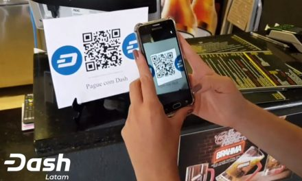 Dash São Paulo Founded and Hosts First Dash Invites Program
