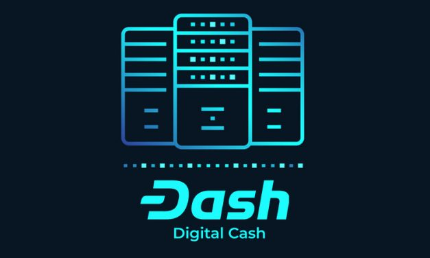 Dash Version 0.13 DIP Locked In, Split-Key Masternodes to Be Activated Next Week