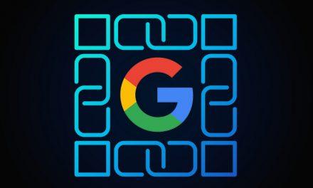 Google revolutioniert die Durchsuchbarkeit von Blockchains