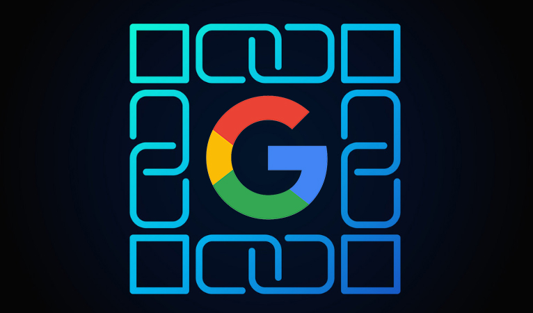 Google Set To Revolutionize Blockchain Search-ability, Sheds New Light on Cryptocurrency Uses