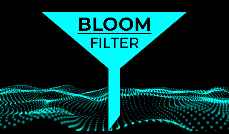 What is a Bloom Filter and What are They Good For?