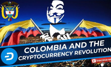Second Dash Documentary Released Showcasing Colombian Dash Surge