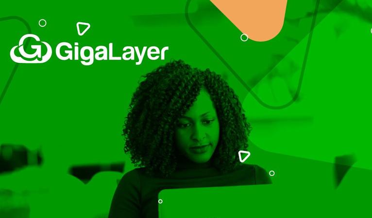 Afrikanischer Hosting-Service GigaLayer integriert Dash