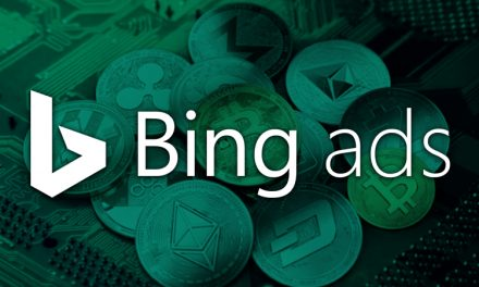 Bing Blocks Millions of Cryptocurrency Ads in 2018 Alone