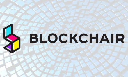 Plataforma de Dados e Analytics de Blockchain BlockChair Adiciona Dash