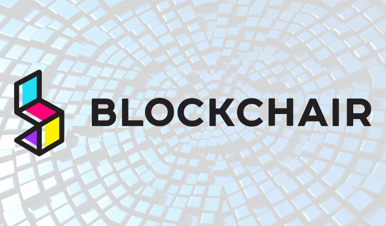 Blockchain Data and Analytics Platform BlockChair Adds Dash