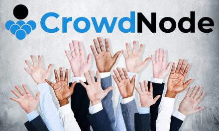 CrowdNode Offers Fractional Masternode Voting, Giving Small Dash Holders Voting Rights