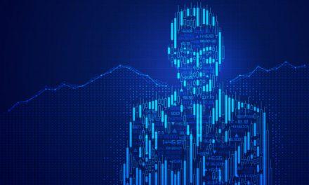 Hackangriffe auf Kryptobörsen rütteln Verbraucher wach
