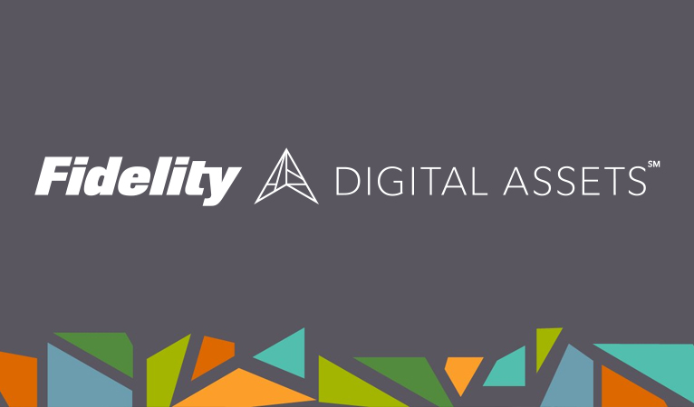 Fidelity Expands Cryptocurrency Exposure By Servicing Select Clients