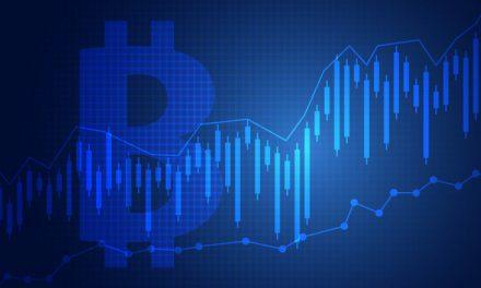 Japan reguliert den Margenhandel mit Kryptowährungen stärker