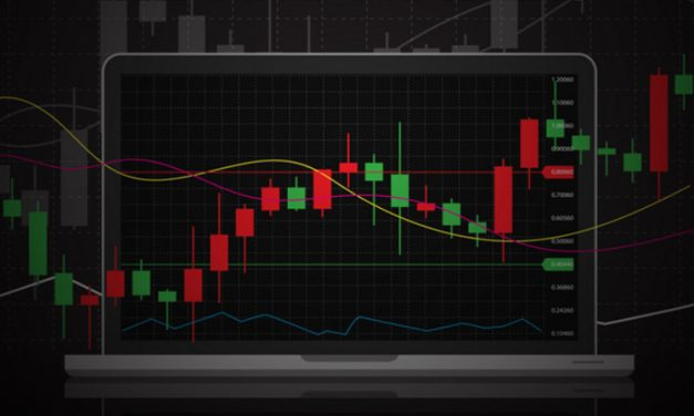 Bericht: Die Mehrheit des Handelsvolumens im Kryptowährungsbereich ist gefälscht