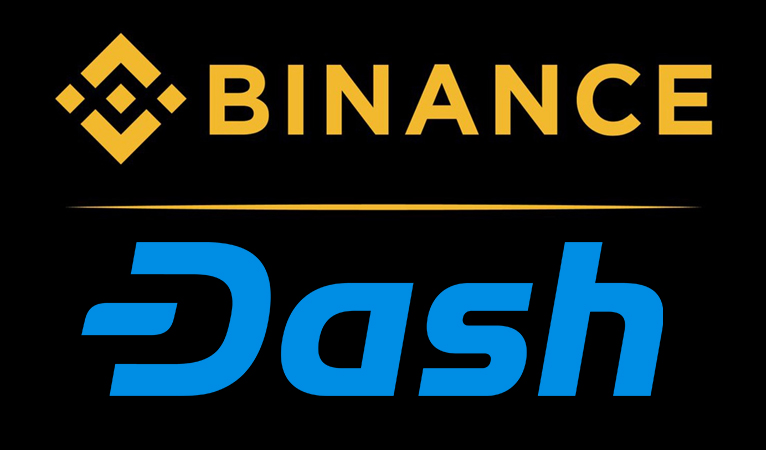 Top Exchange Binance Adds New Dash Trading Pairs
