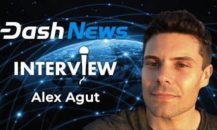 Alex Agut of HandCash on Usability and Mass Adoption, Bitcoin SV, Big Blocks, and More