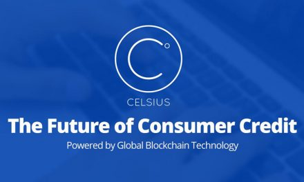 Celsius Network Now Enables Interest and Loans Via Dash