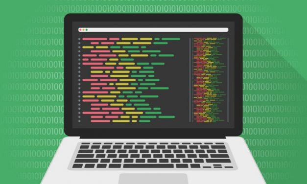 Analyse zeigt, dass Litecoin und Dogecoin kaum weiterentwickelt werden