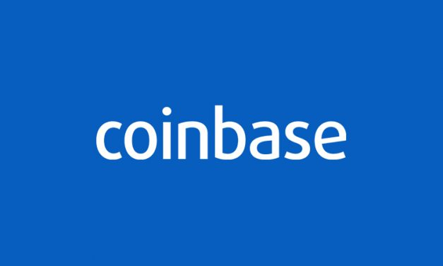 Coinbase Strengthens Consumer Confidence with Insurance Program