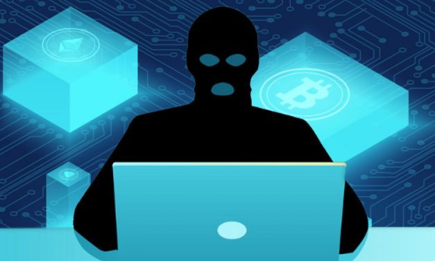 RAND Study: Cryptocurrencies Not Currently Viable for Terrorist Funding