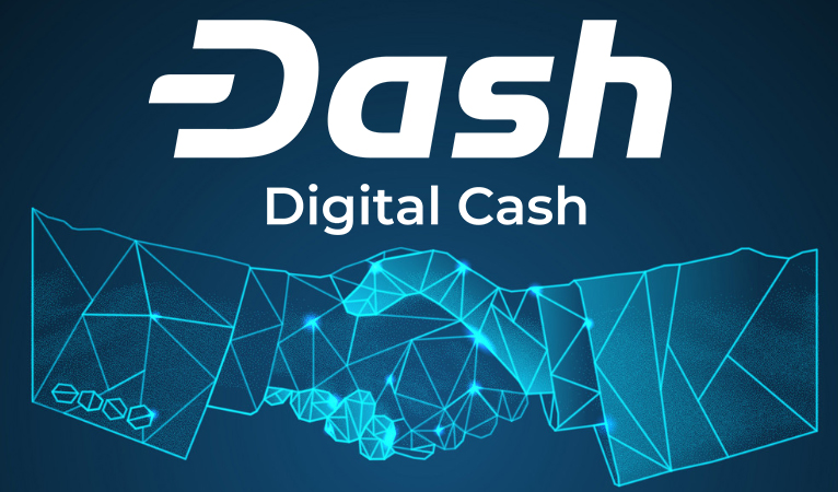 Dash DAO Irrevocable Trust Completes Trust Protector Election in Historic Governance Moment