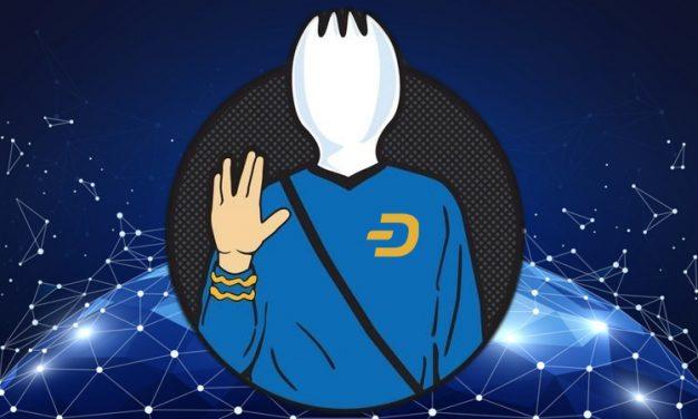 Dash Ativa Sporks 15 e 16, Listas Determinísticas de Masternodes e InstantSend por Padrão