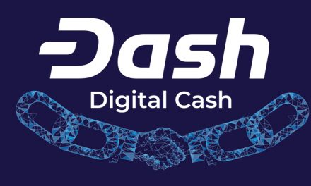 "Dash ""Halvening"" Occurs, Eases Transition to Fee Sustainability"
