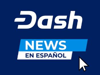 Dash News en Español