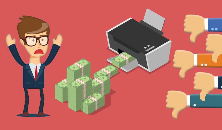 Inflationen in Simbabwe und der Türkei verdeutlichen die Vorteile von Kryptowährungen