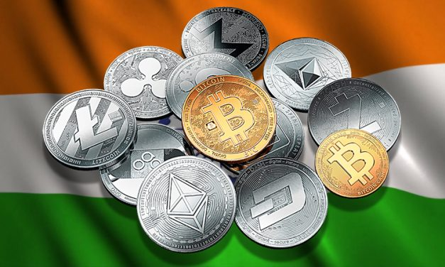 Indians Launch Street Protests In Attempt to Reverse Government Cryptocurrency Ban