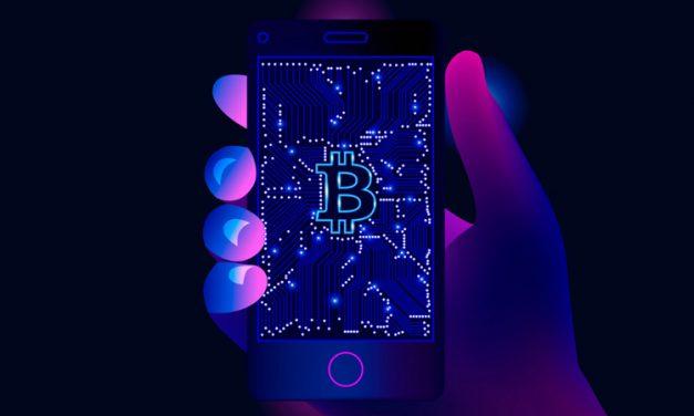Kryptowährungen mit traditionellem Banking verbinden: PiixPay und AavePay