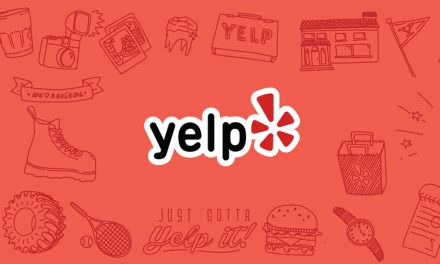 "Yelp Adds ""Accepts Cryptocurrency"" Option As Dash and Bitcoin Cash Lead Merchant Listing Push"