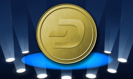 YouHodler Cryptocurrency Lending Platform Adds Dash