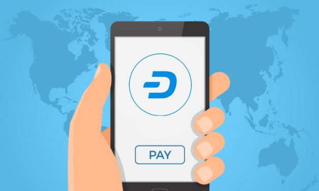 Dash Retail lance Merchant Transaction Tracker
