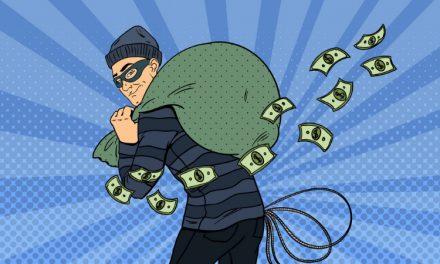 Immer mehr Betrugsfälle in Australien involvieren Kryptowährungen