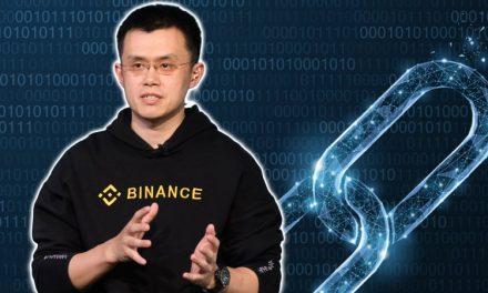 Binance erwägt Reorganisation der Bitcoin Blockchain, um den jüngsten Hack rückgängig zu machen