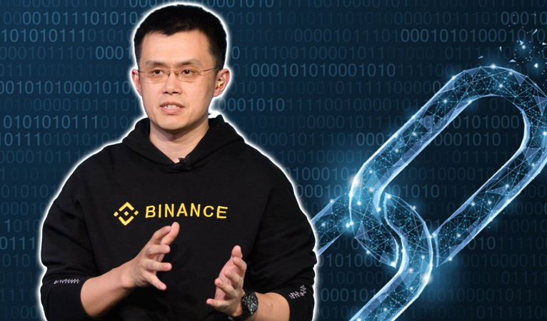 Binance Considers Rollback of Bitcoin To Reverse Hack Casting Immutability Doubts