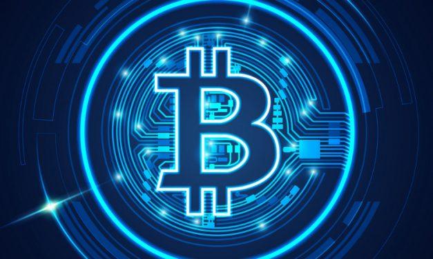 Die tickende Zeitbombe des Bitcoin-Netzwerks