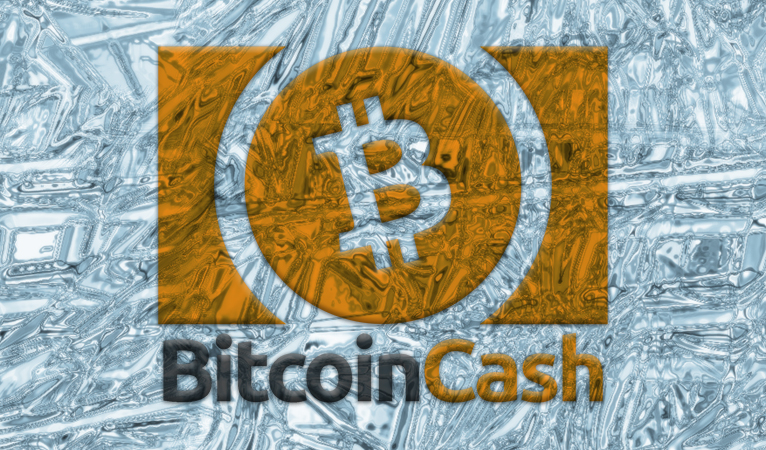 Bitcoin Cash Network Frozen for Over an Hour in Upgrade Snafu