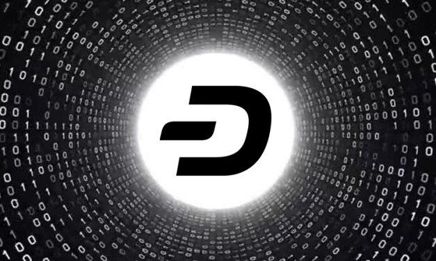 Bitlish Integrates Dash into Diverse Cryptocurrency Exchange