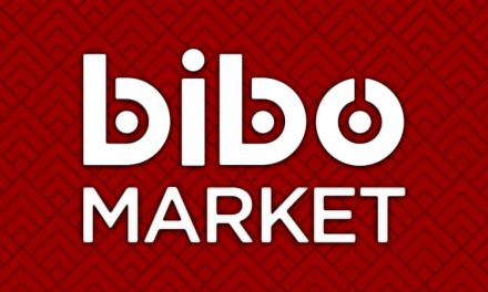 China-Based Crypto-Only Marketplace Bibo Market Adds Dash