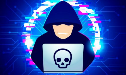 Krypto-Scams sind erfolgreich, weil die Bildung fehlt