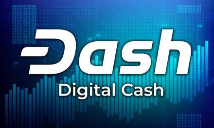 Führende Persönlichkeiten des Dash-Ökosystems investieren während des Kryptowinters