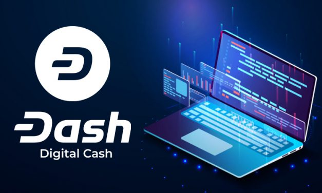 Dash Platform, DAPI, and Drive Value Propositions Further Enhances Dash Network