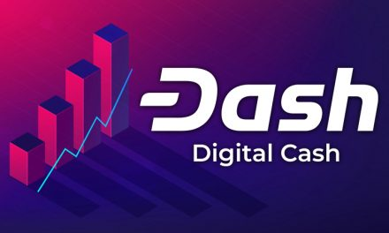 Dash Reaches New Security High, Ranks As a Top Most Decentralized Coin