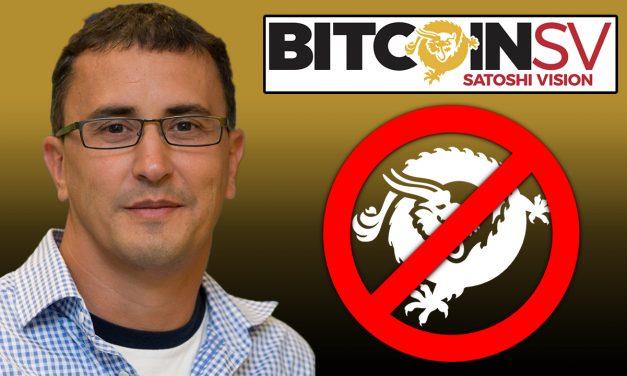 Emin Gün Sirer on #DelistSV Bitcoin SV Delisiting, Regulation, and Implications