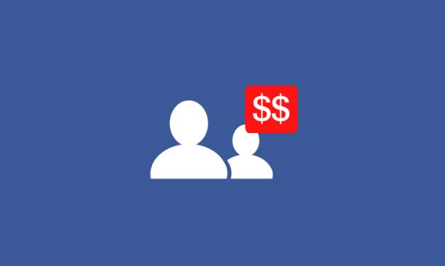 Facebook Further Rolls Back Cryptocurrency Advertising Ban