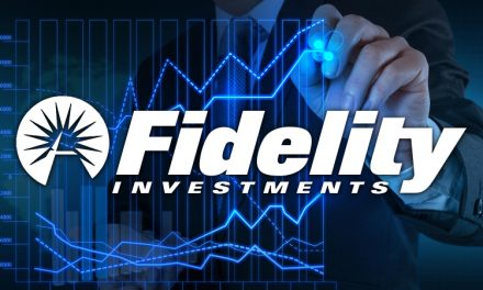 Fidelity Reportedly Getting Ready to Offer Cryptocurrency Trading