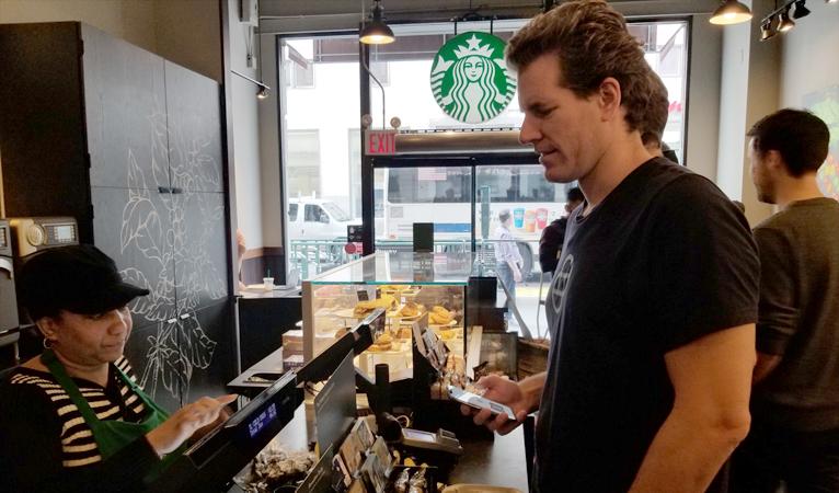 Gemini und Flexa bringen Kryptowährungen indirekt in den Einzelhandel