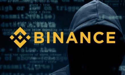 Hacker stehlen 7000 Bitcoin von Binance